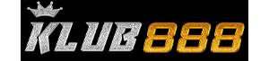klub888