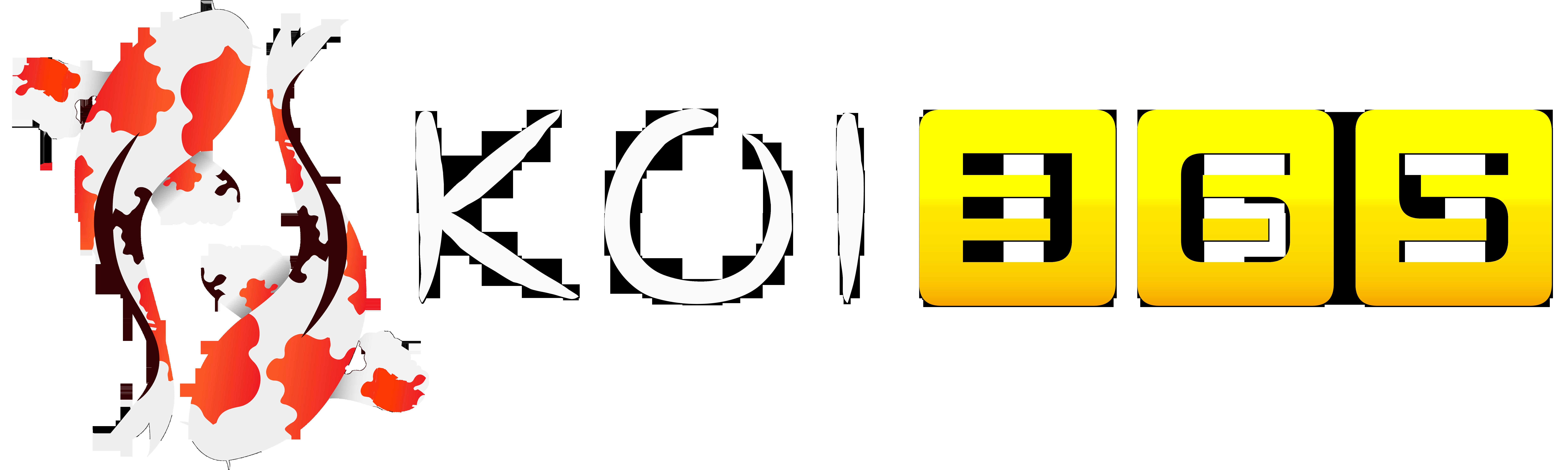 koi365