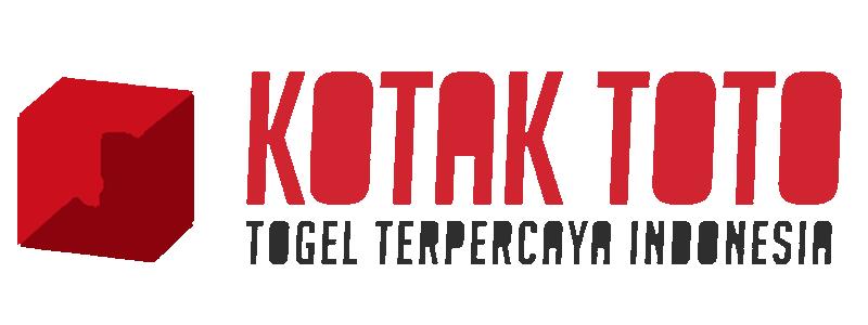 kotaktoto