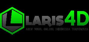 laris4d