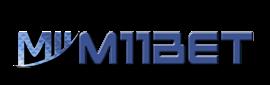 m11bet