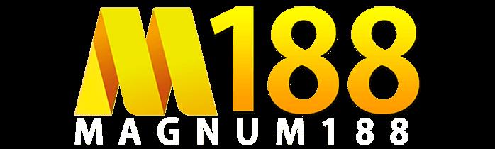 magnum188