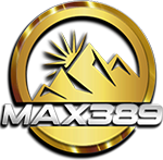 max389