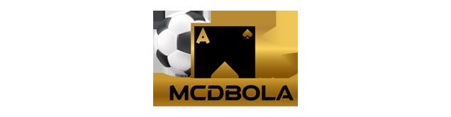 mcdbola