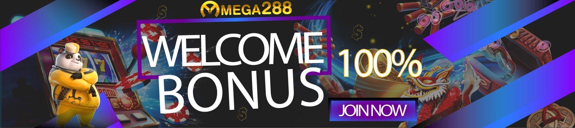 mega228