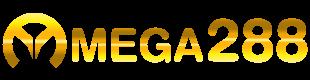 mega288
