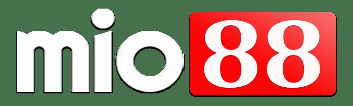 mio88