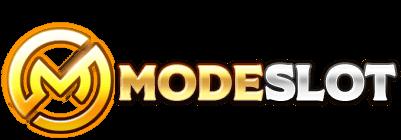 modeslot