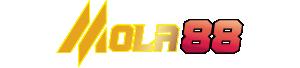 mola88