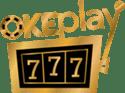 okeplay777