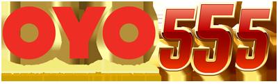 oyo555