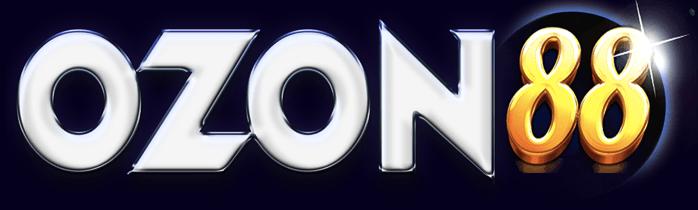 ozon88