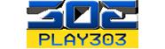 play303
