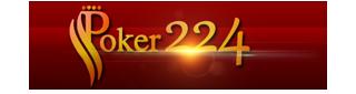 poker224