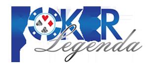 pokerlegenda