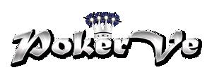 pokerve