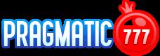 pragmatic777