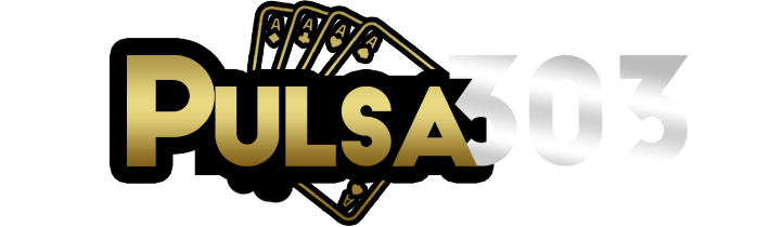 pulsa303