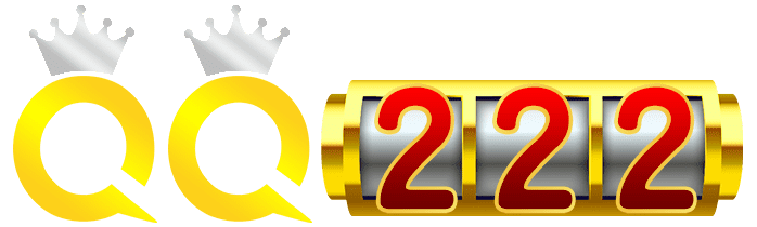 qq222