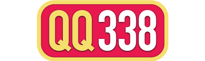 qq338