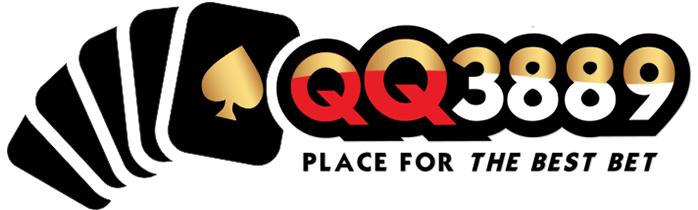 qq3889