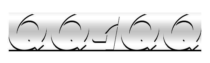 qq4qq