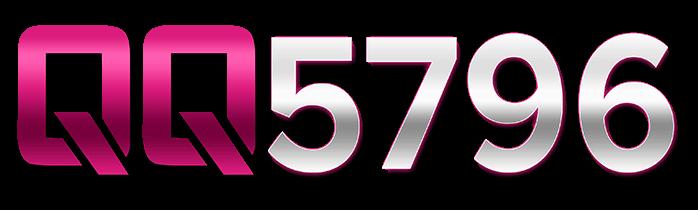 qq5796