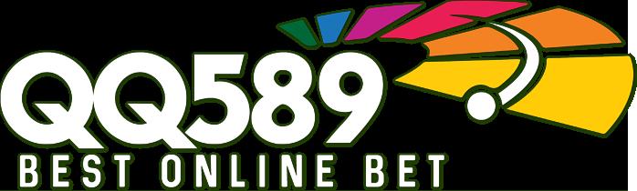 qq589