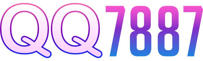 qq7887