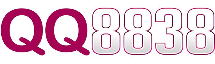 qq8838