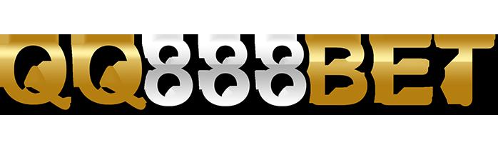 qq888bet