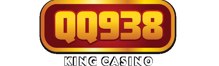 qq938