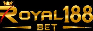 royal188