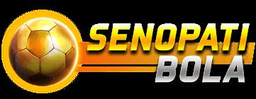 senopatibola