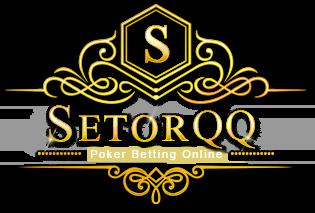 setorqq