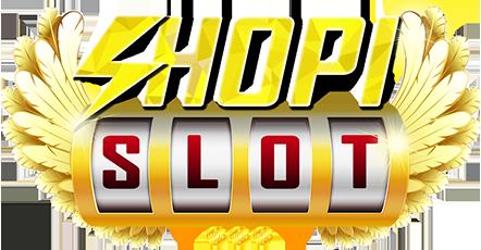 shopislot