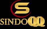 sindoqq