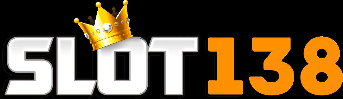 slot138