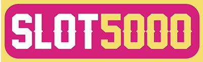 slot5000