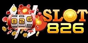 slot826