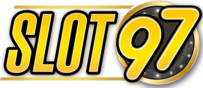 slot97