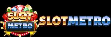 slotmetro