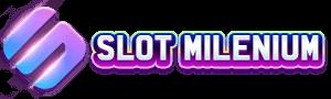 slotmilenium