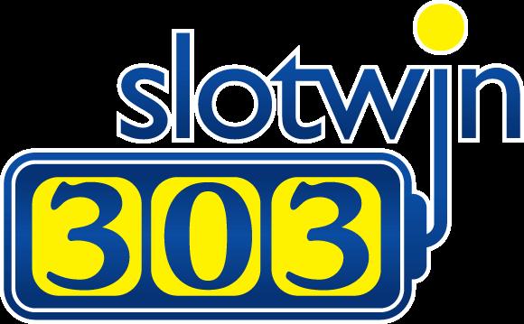 slotwin303