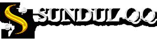sundul99