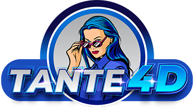 tante4d