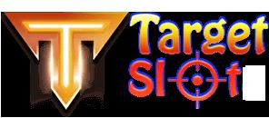targetslot