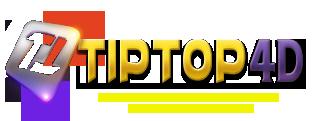 tiptop4d