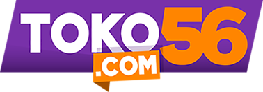 toko56