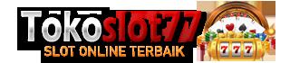 tokoslot77